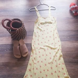 Sold!!! Realisation Par Verona Dress Small